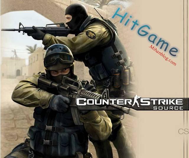 دانلود انواع بازی فقط در  wWw.HitGsme.mihanblog.com